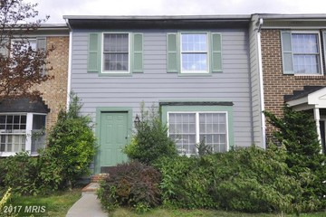513 Fox Dr Winchester VA 22601 3 Bedroom House for Rent for