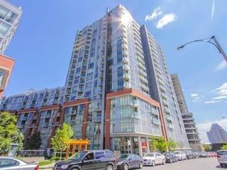 150 Sudbury St 150 Sudbury St   2 525   2 Bedrooms  64 Apartments for Rent in West Queen West  Toronto  ON   Zumper. 2 Bedroom Apartments For Rent Toronto Queen West. Home Design Ideas