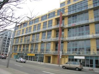 1029 King Street West64 Apartments for Rent in West Queen West  Toronto  ON   Zumper. 2 Bedroom Apartments For Rent Toronto Queen West. Home Design Ideas