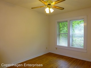 2300 Harriet Ave #202, Minneapolis, MN 1 Bedroom Apartment For Rent For  $995/month   Zumper