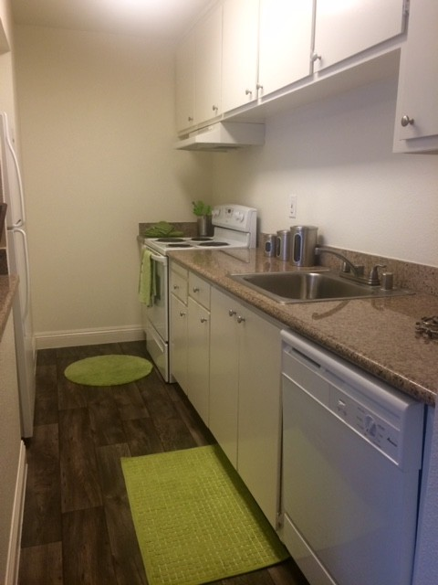 Check Your Credit Score For Free >> Wedgewood Apartments, Sacramento - (see reviews, pics & AVAIL)