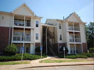 208 canton st canton ga 30114 apartments for rent zumper for 15567 canton ridge terrace