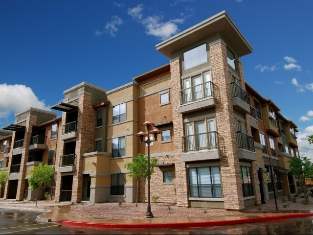 Residences At 4225 Apartments For Rent 4225 E Mcdowell