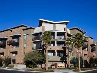 Vintage At Scottsdale Apartments 52