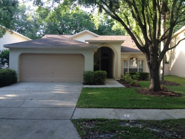 17766 Oak Bridge St Tampa Fl 33647 4 Bedroom Apartment For Rent For 1 600 Month Zumper