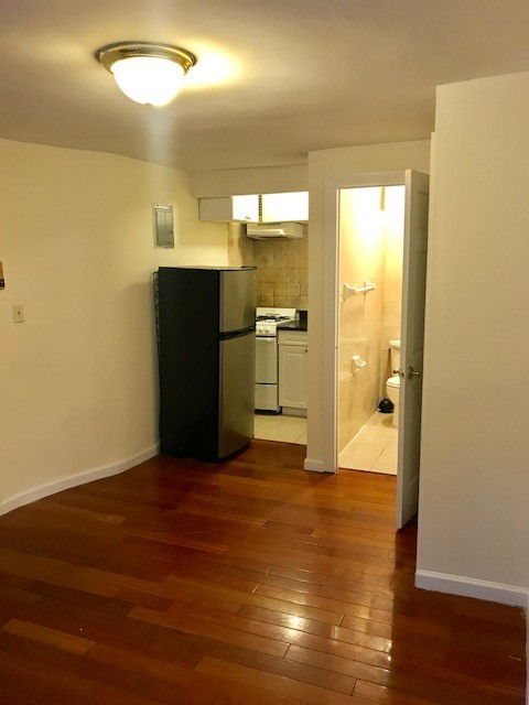 Hell S Kitchen Average Price Studio Rentals