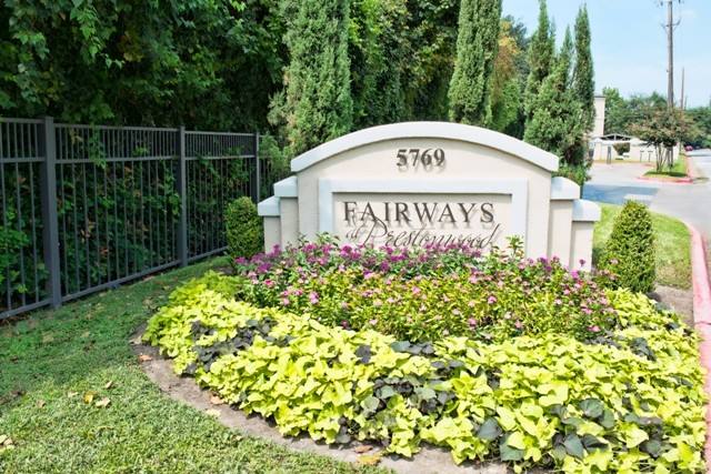 Fairways at Prestonwood