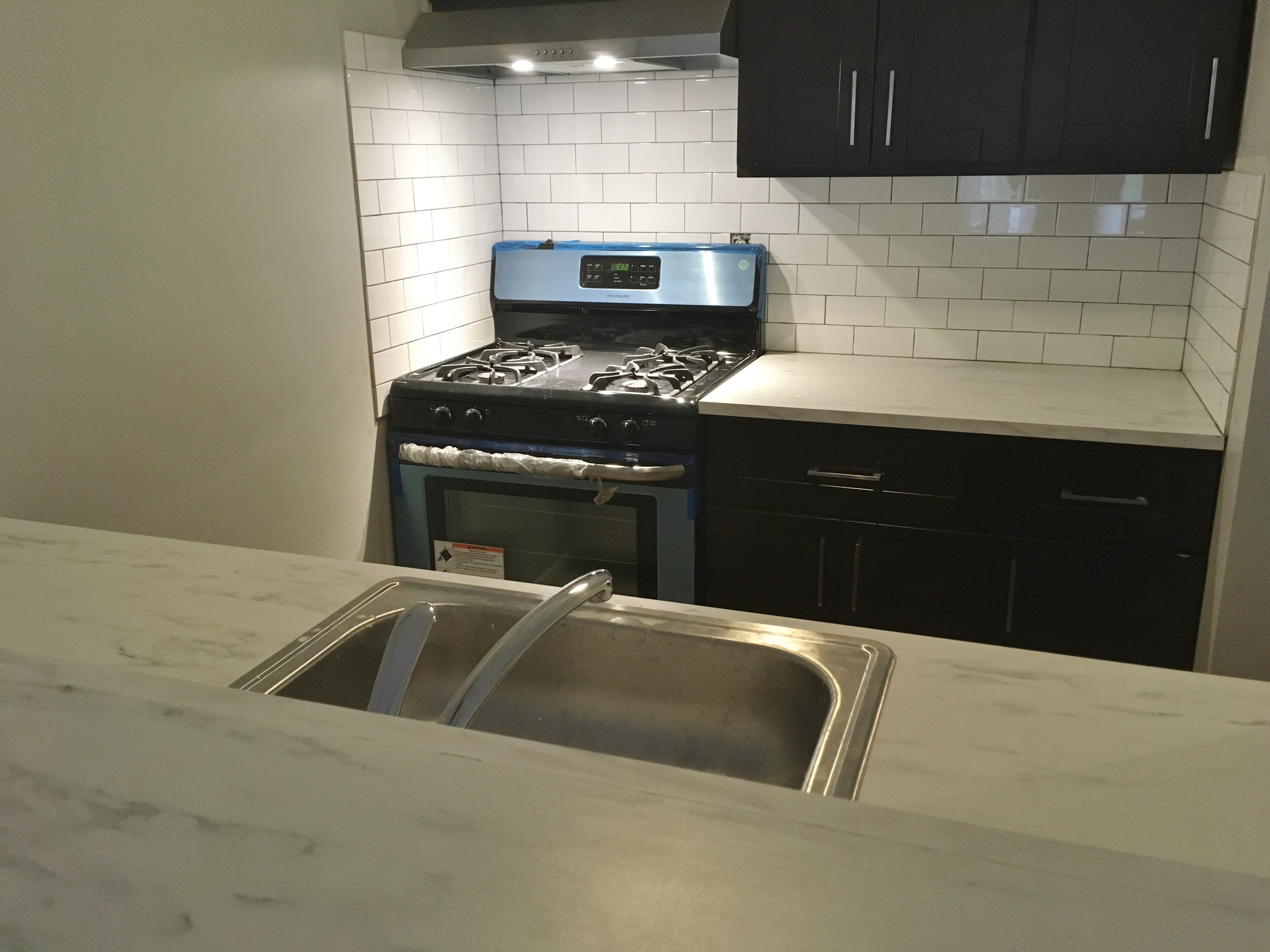 Kitchen cabinets in the bronx ny - E 141st St Willis Ave Bronx Ny 10454 3 Bedroom Apartment For Rent For 2 250 Month Zumper