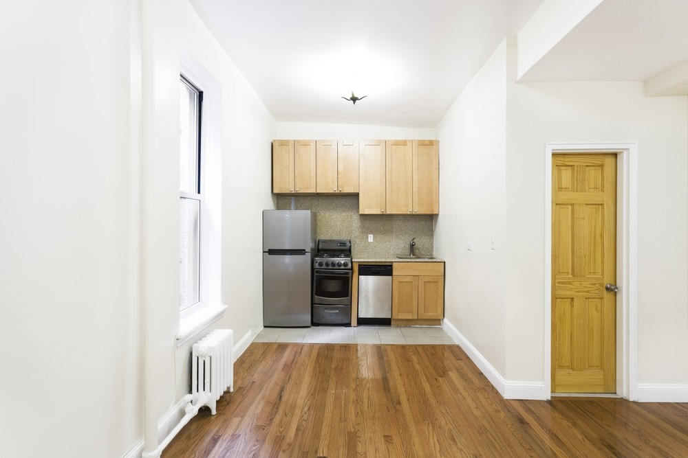 107 west 68th
