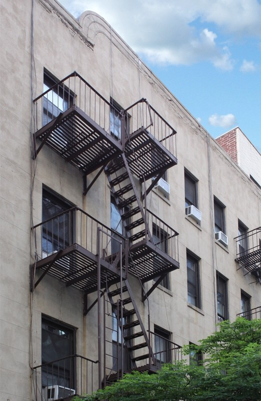 234 East 52nd Street