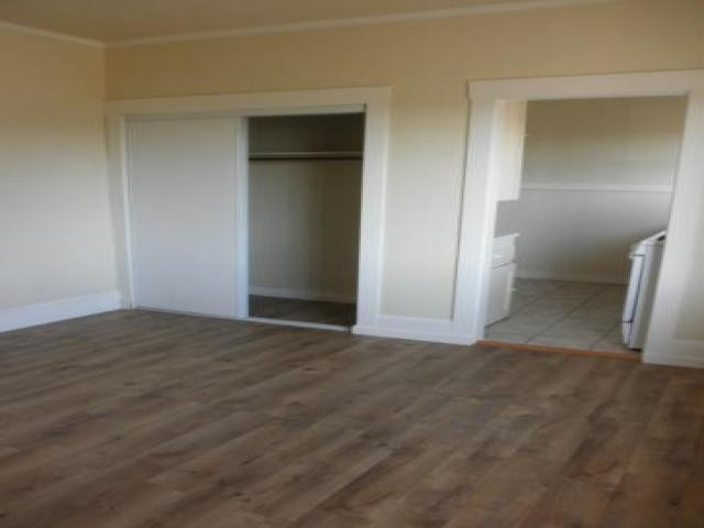 Explore Today 39 S Cheapest Rentals In Oakland Hoodline
