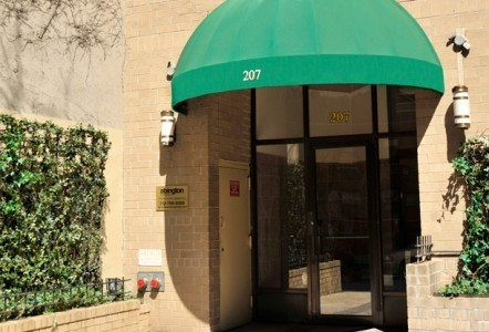 207 East 27th Street