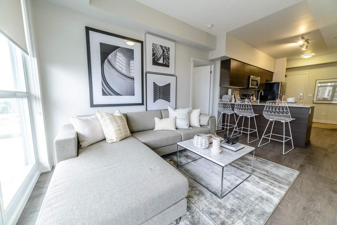 7,457 Apartments for Rent in Toronto, ON - Zumper