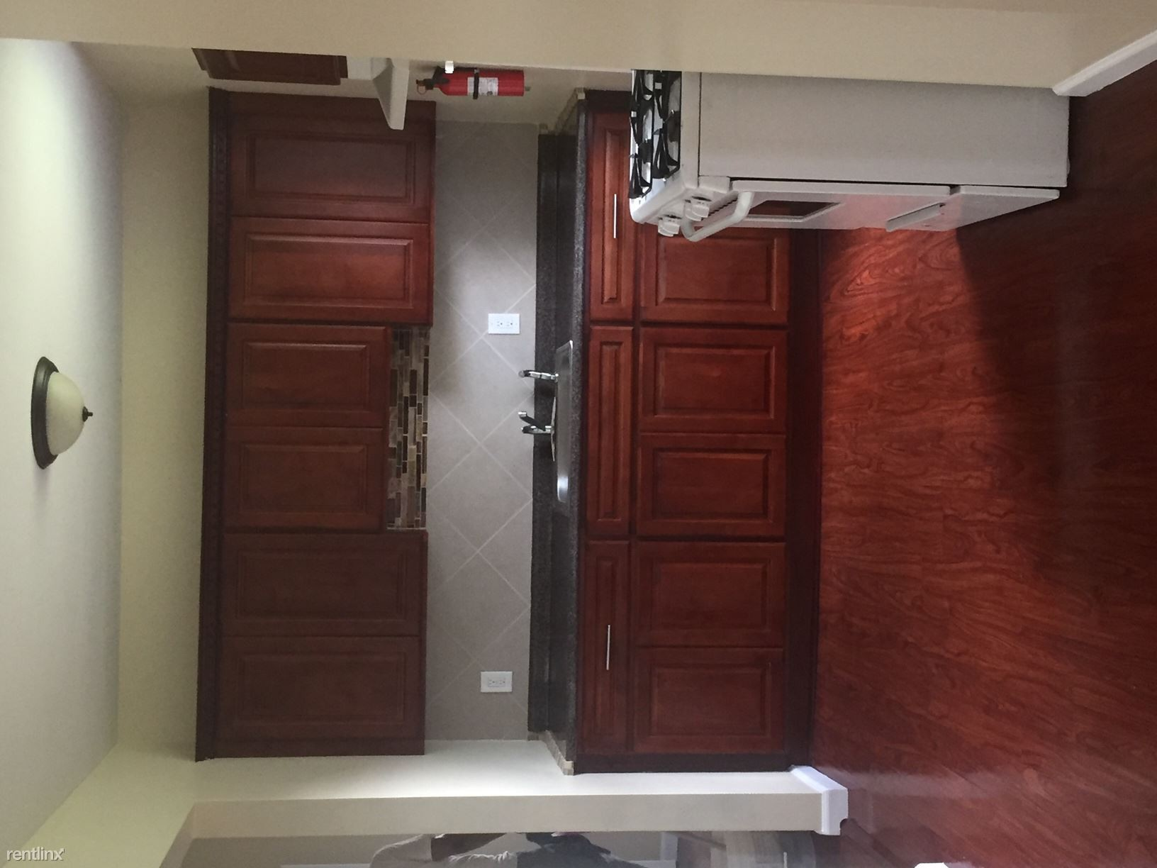 611 Clinton Ave Apartments for Rent in Upper Clinton Hill Newark