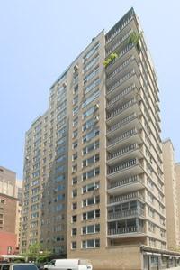 245 East 19th Street