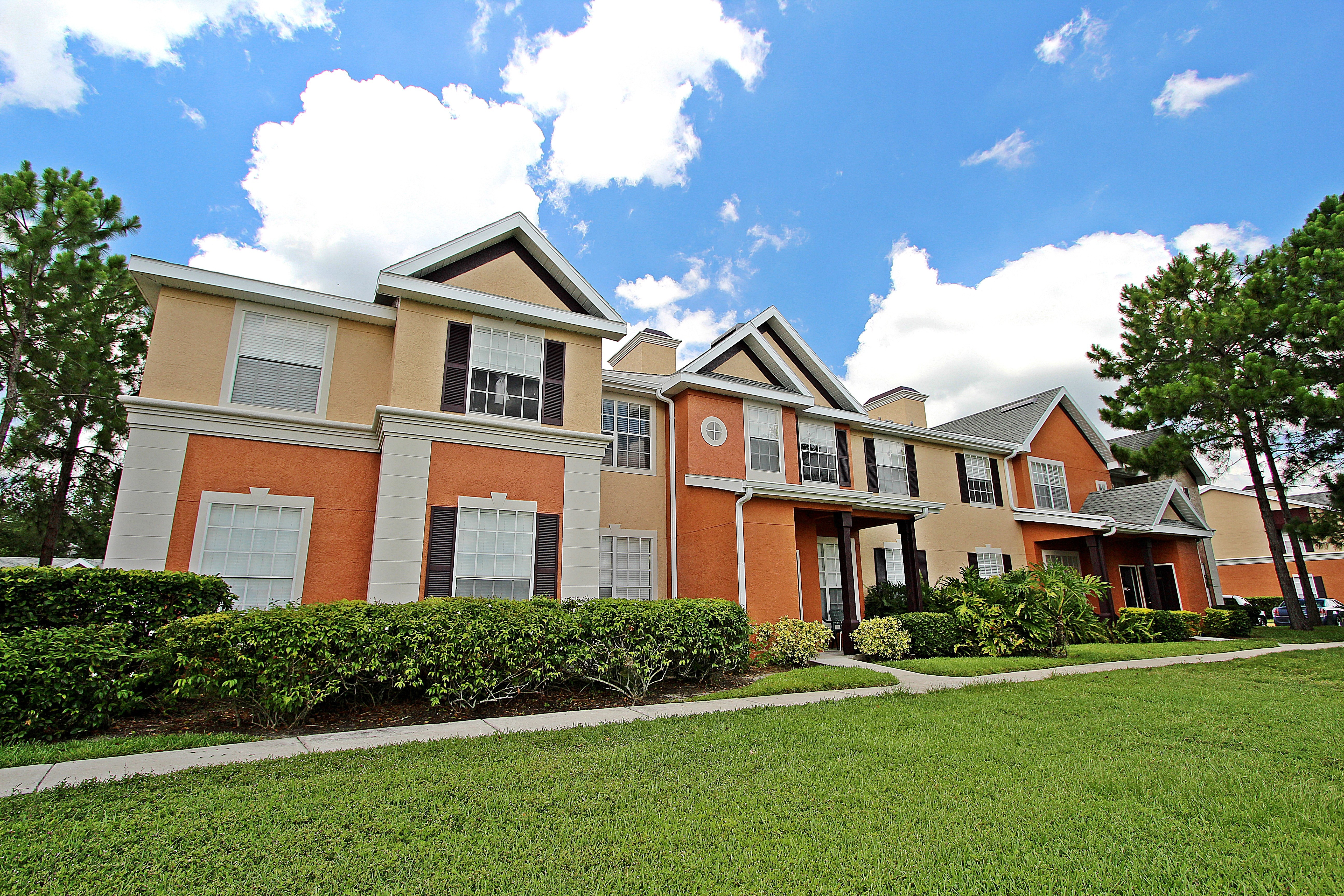 The Park at Dorchester Apartments for Rent 2211 Grand Isle Dr