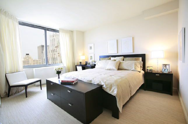 Here Are Today 39 S Cheapest Rentals In Tribeca Hoodline