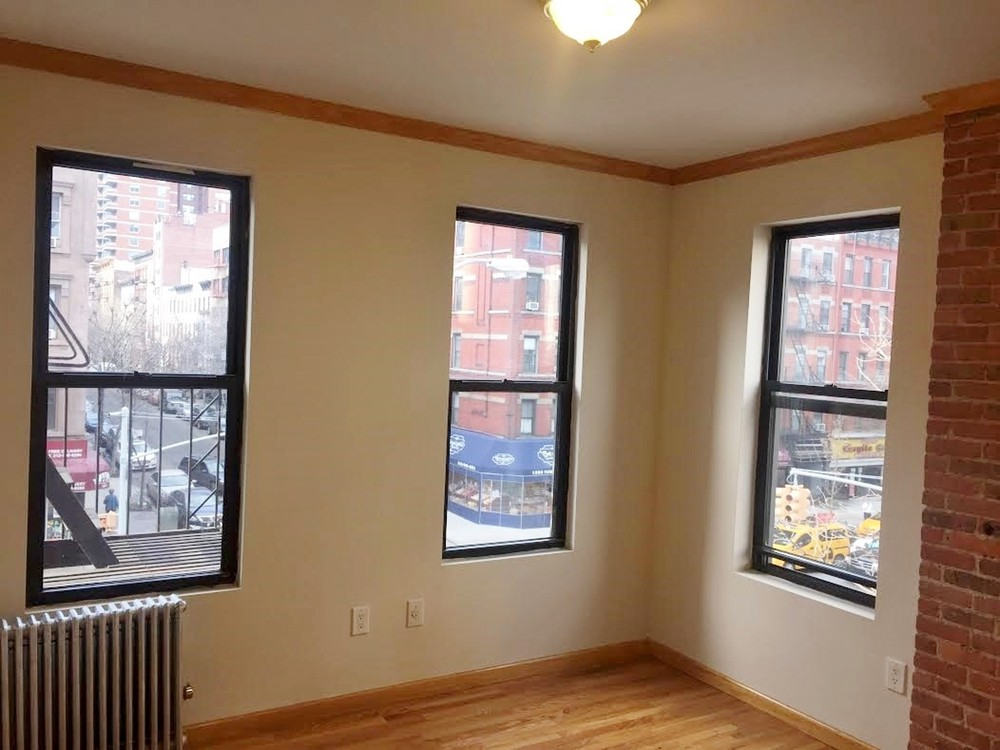 500 East 84th Street