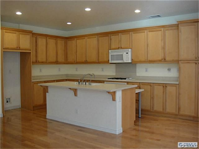 6 Pacific Crest Irvine Ca 92602 3 Bedroom Apartment For Rent For 3 500 Month Zumper