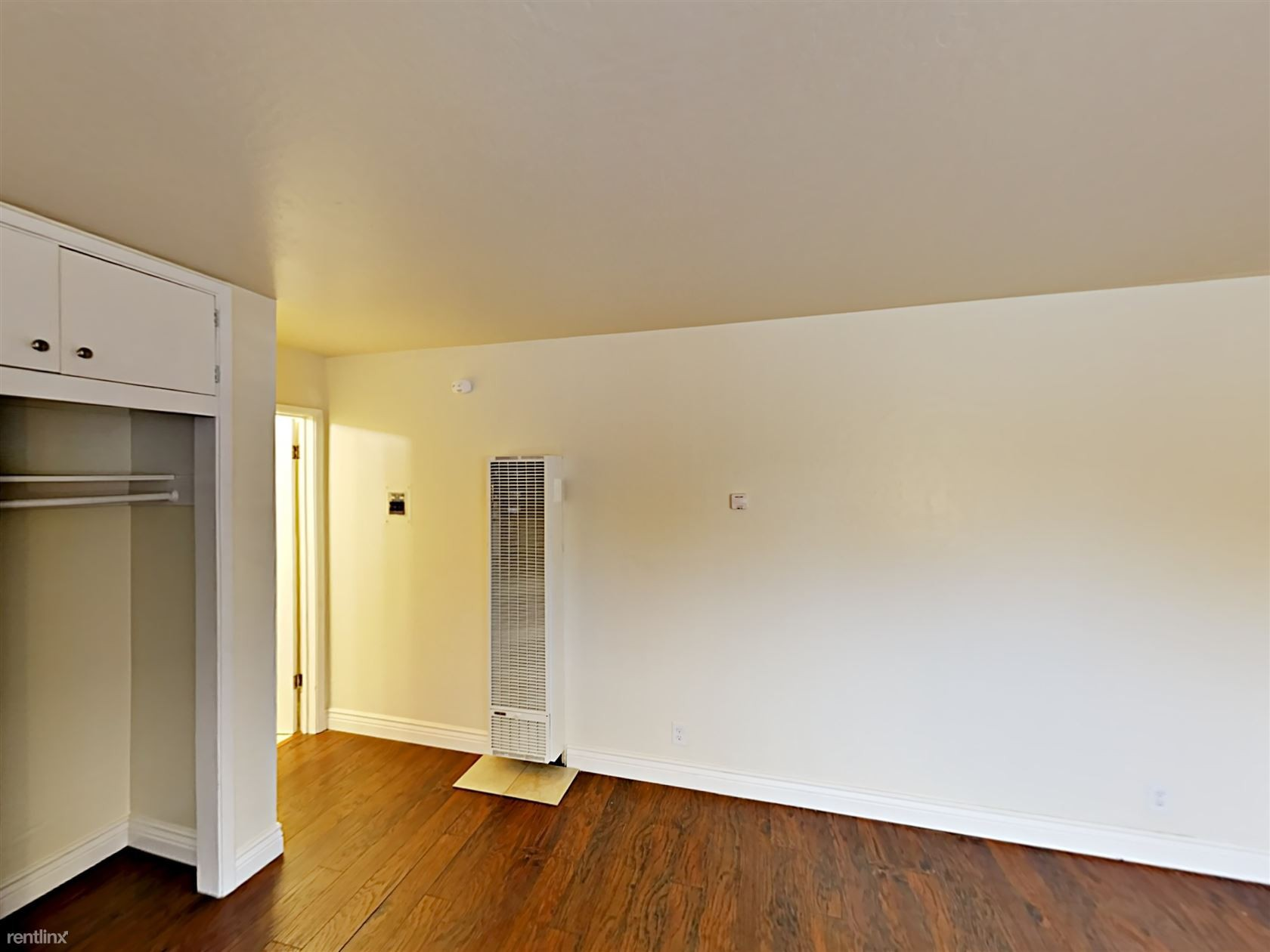The Cheapest Apartment Rentals In San Jose Explored Hoodline