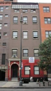 232 West 14th St