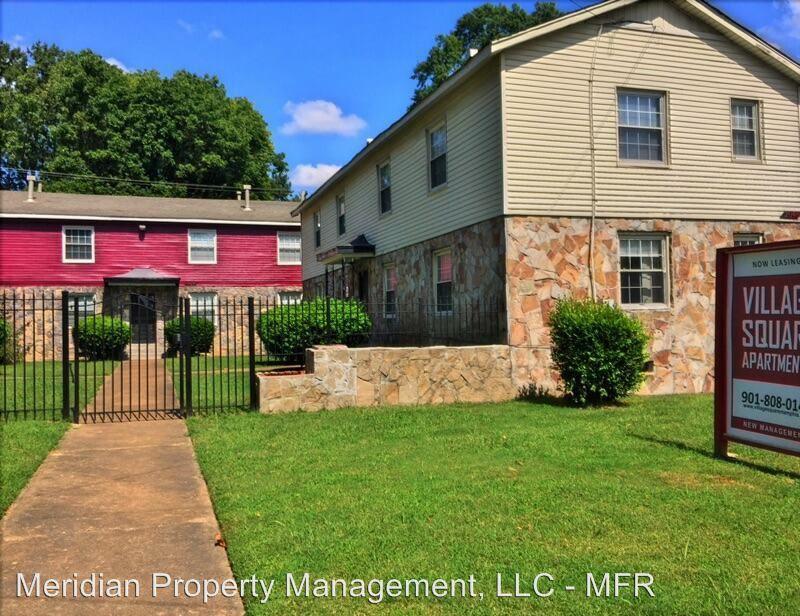 2024 Jefferson St Apartments for Rent - 2024 Jefferson Ave, Memphis ...