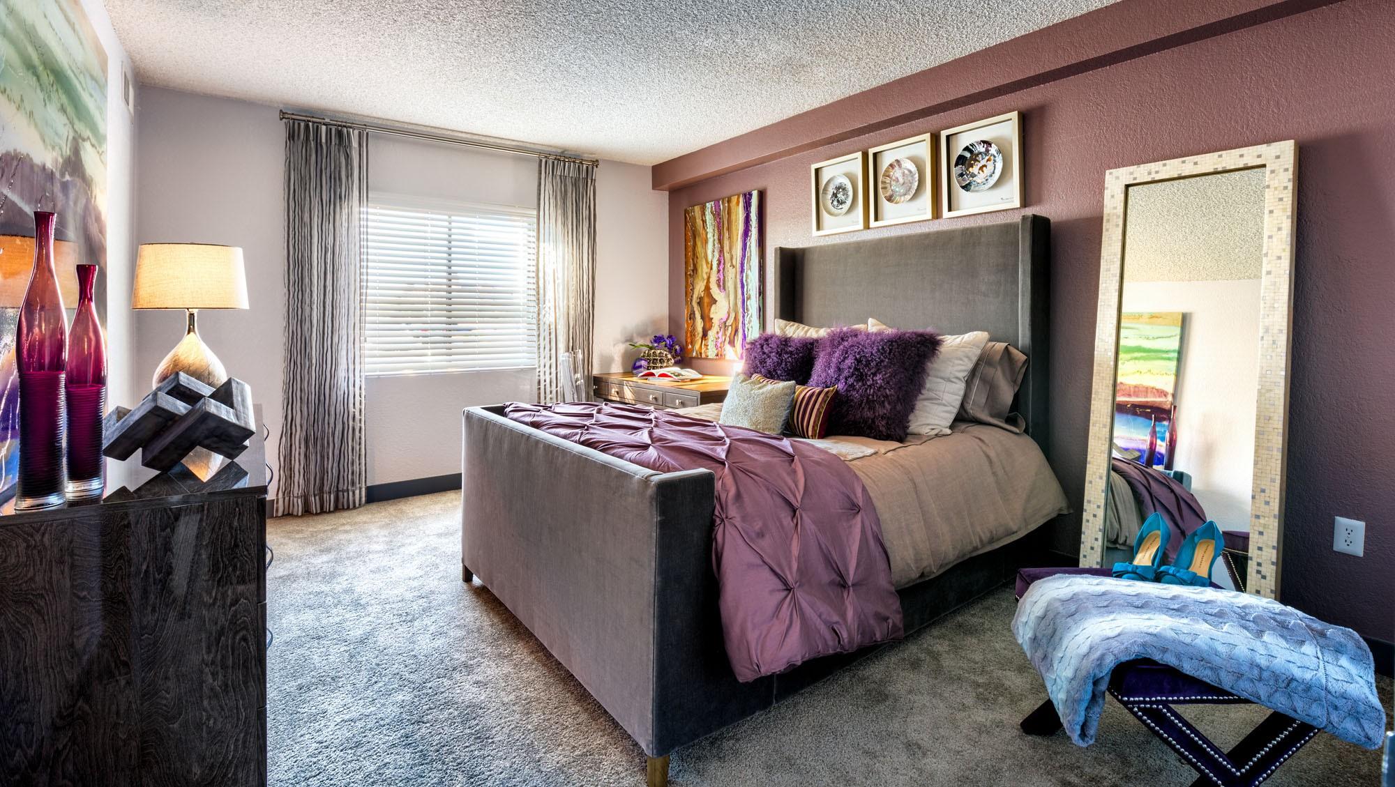 Prime Apartments