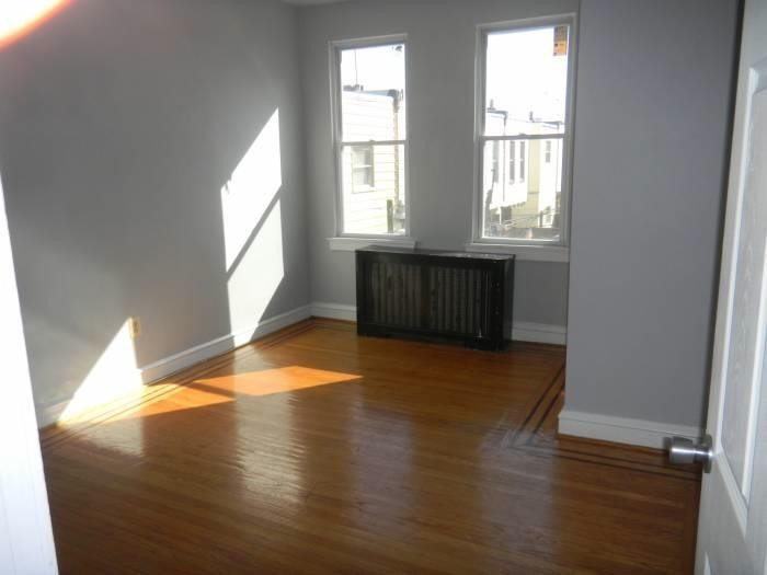 Cheap Rooms For Rent In West Philadelphia