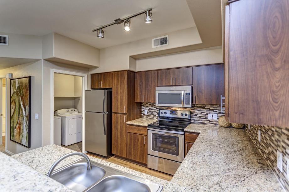 Camden Montierra for rent