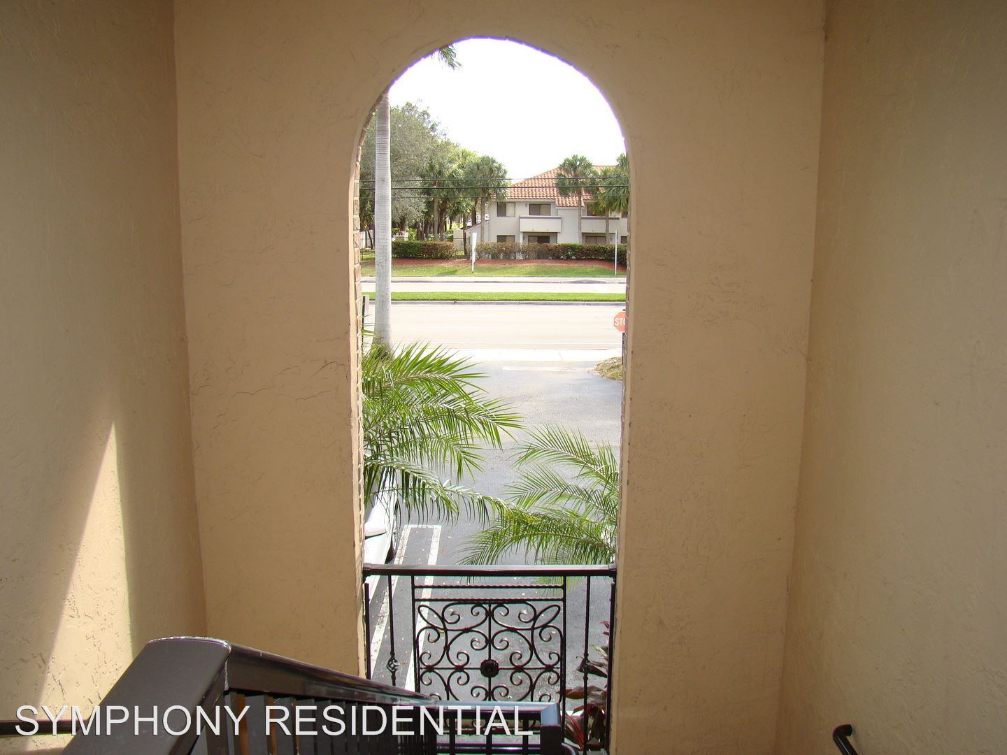 8203 W Sample Road Apartments for Rent - 8203 W Sample Rd, Coral ...