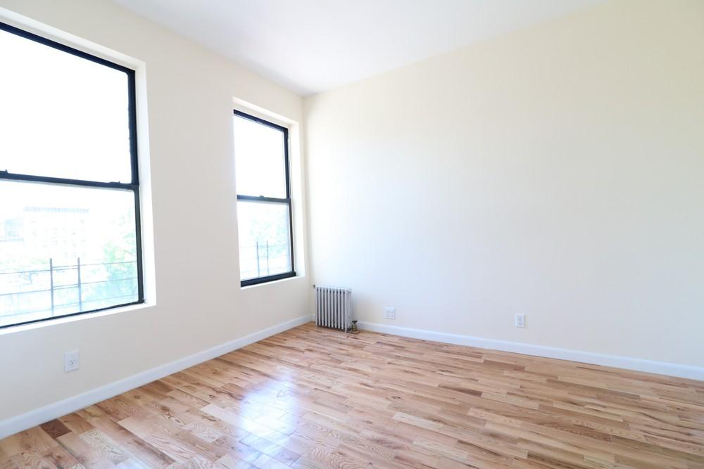 534 West 178th Street