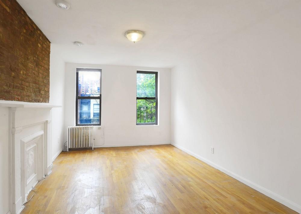 334 East 82nd Street