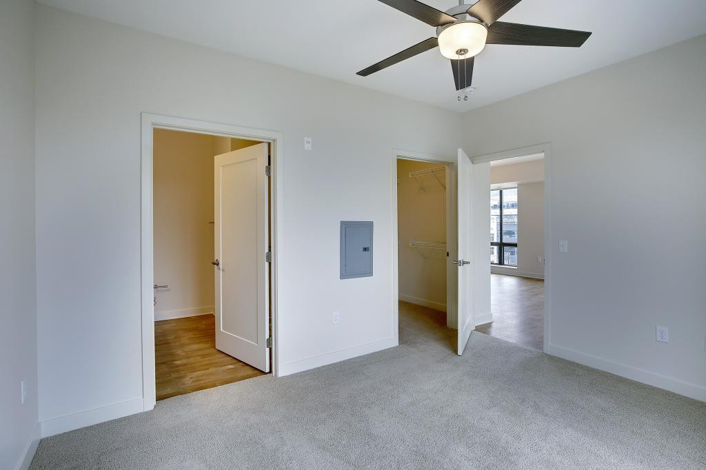 %name Explore Some Of The Cheapest North Loop Rentals