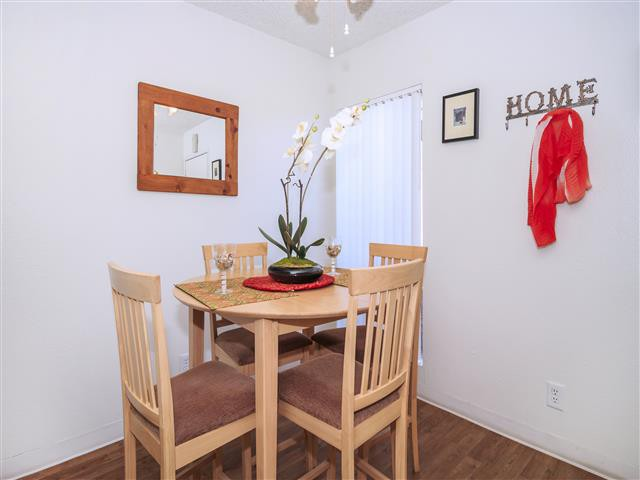City Place Apartments for rent
