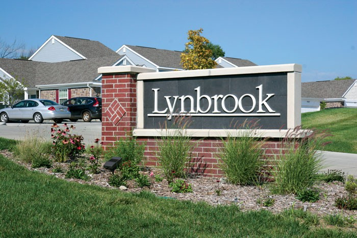 Lynbrook Apartment Homes and Townhomes