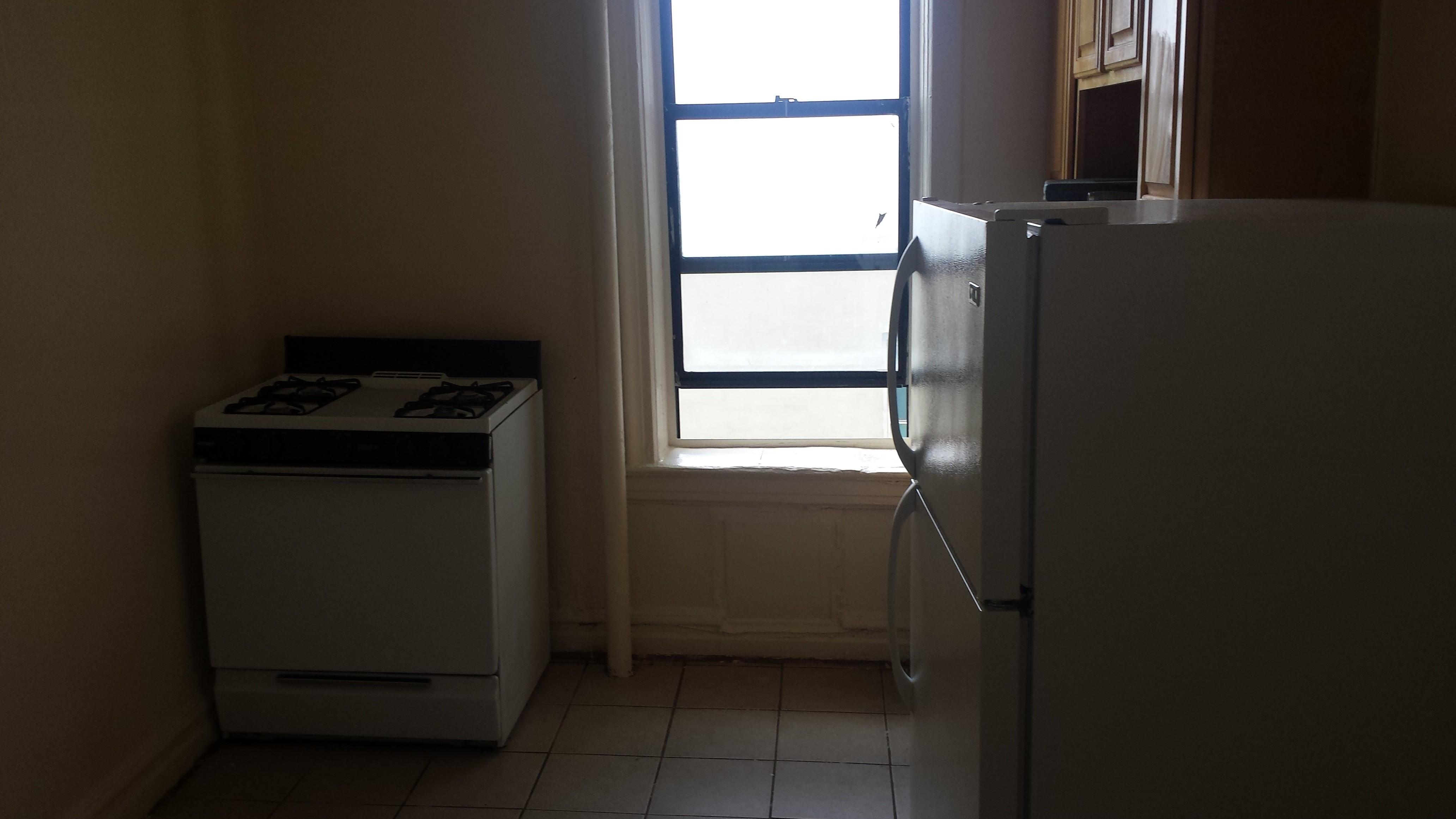 Church Ave East 55th St Brooklyn Ny 11203 Us 3c New York Ny 11203 1 Bedroom Apartment