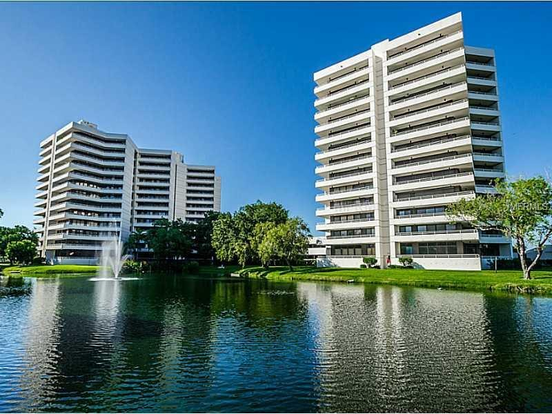 Cheap Apartments In St Pete Fl