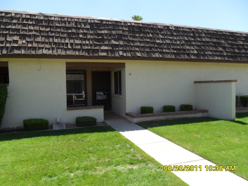 8101 N 107th Ave 35 Peoria Az 85345 2 Bedroom Apartment For Rent For 700 Month Zumper