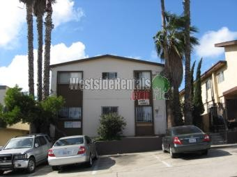 4082 48th St San Diego Ca 92105 1 Bedroom Apartment For Rent For 1 395 Month Zumper