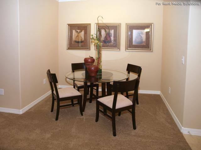 Red Brick Apartments ~ Home & Interior Design