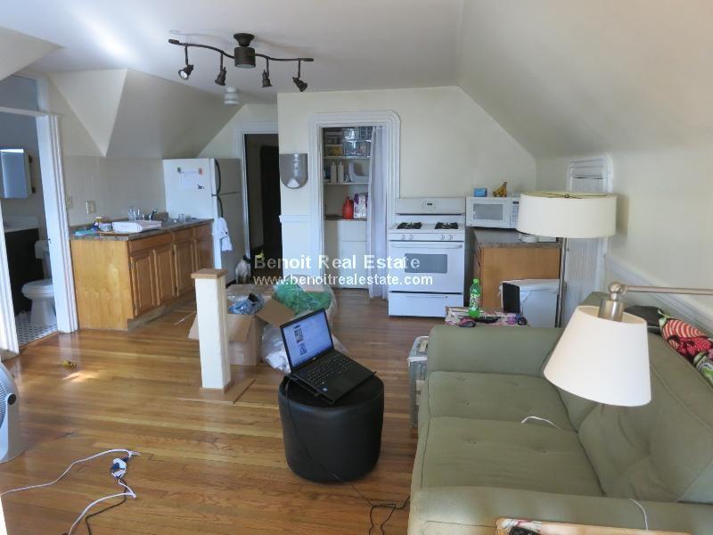 Glenwood rd 3 somerville ma 02145 2 bedroom apartment for rent padmapper for 2 bedroom apartments somerville ma