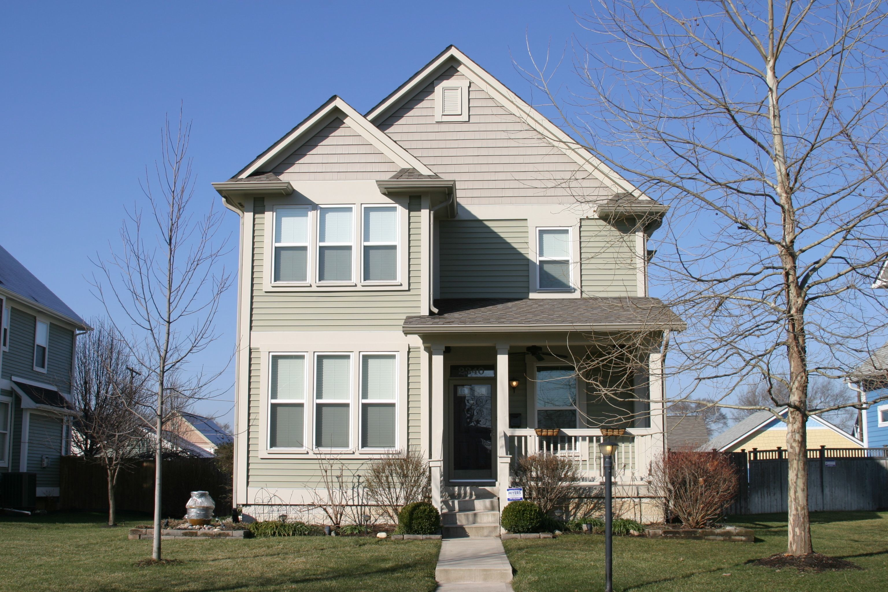 rent indianapolis in apartments for rent indiana apartments for rent 4