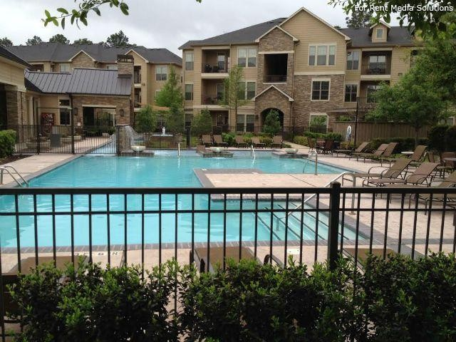 discovery at mandolin apartments for rent 19401 tomball