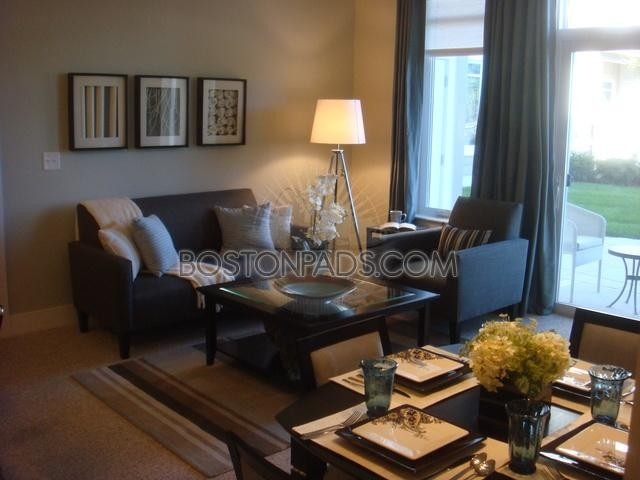 rivers edge dr medford ma 02155 2 bedroom apartment for