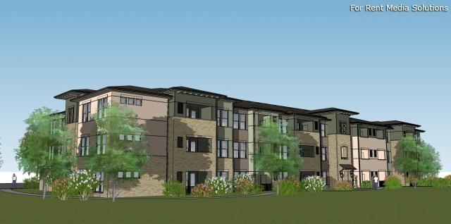 Fiori Estates Apartments For Rent 5102 Dowdell Ave Rohnert Park Ca 94928 Zumper
