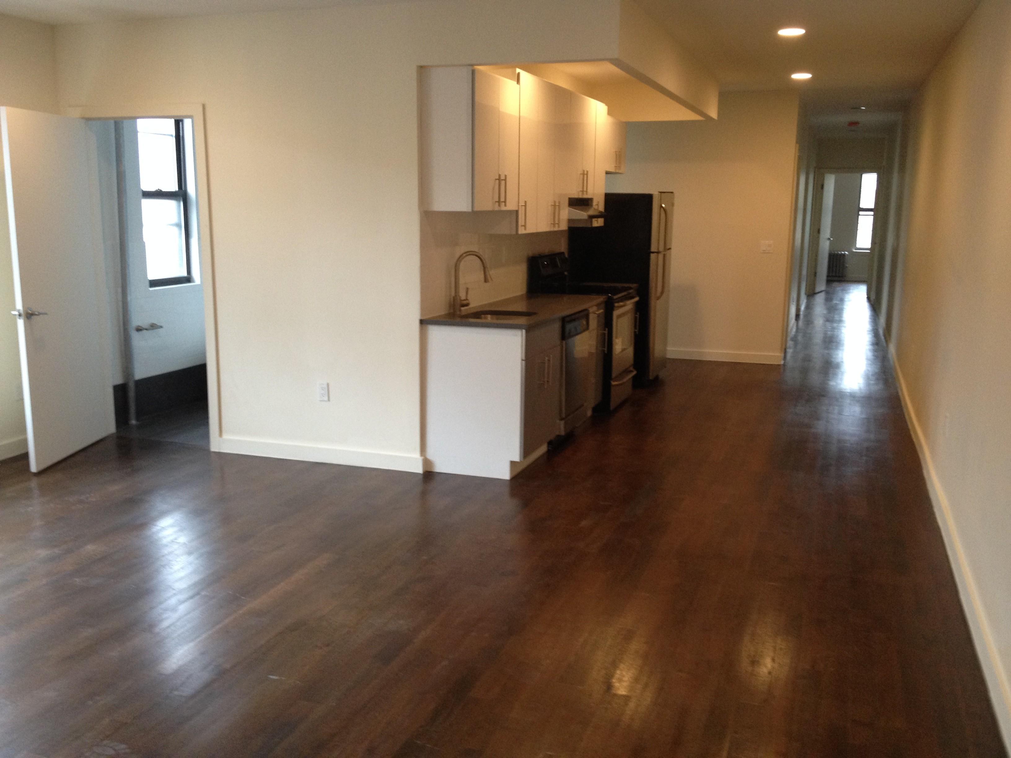 broadway w 151st st 8 new york ny 10031 5 bedroom