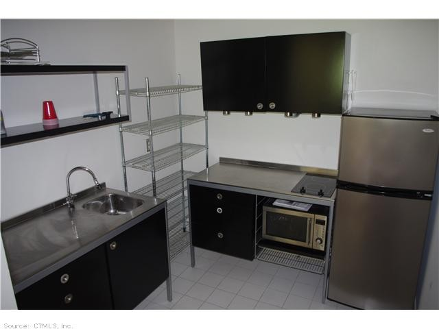 2 more  New Haven   Quinnipiac Meadows Apartments for Rent25 Donna Dr  New Haven  CT 1 Bedroom Apartment for Rent for  750  . Monthly Apartment Rentals New Haven Ct. Home Design Ideas