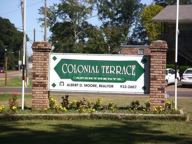 Colonial Terrace Apartments   2603 Old Brandon Rd, Pearl, MS 39208   Zumper