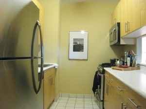 Water St New York Ny Studio Apartment For Rent
