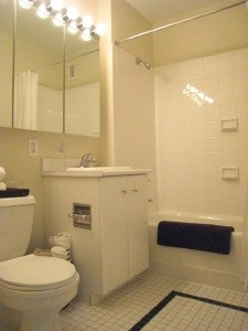 200 Water St #608, New York, NY 10038 1 Bedroom Apartment for Rent ...